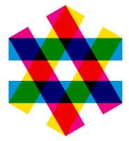 Logo-jednakosti