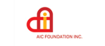AIC Foundation