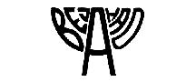 bejahad logo