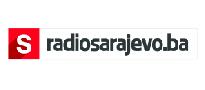 radiosarajevo